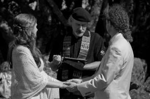 Mountainside Ceremony3
