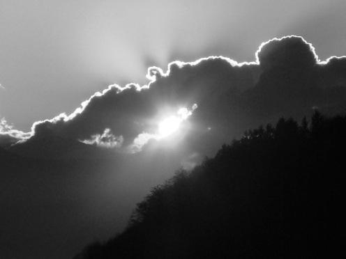 Western Suncloud (Highland)