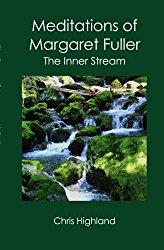 Fuller cover