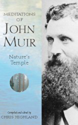 Muir cover