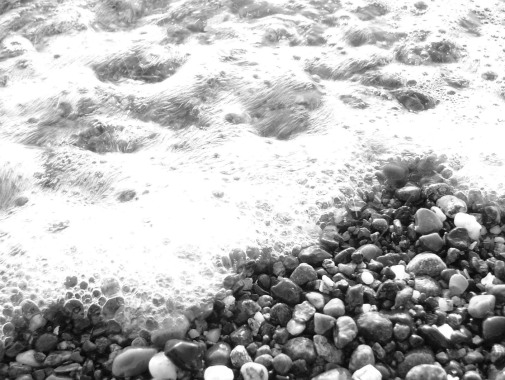 Puget Sound Shoreline (Highland)