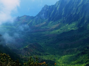 Kauai 2009 032