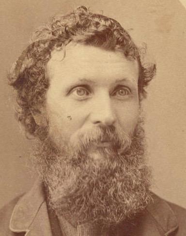 Muir-1875-Watkins