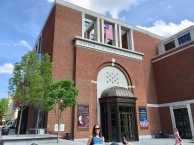 Museum of American Revolution (Philadelphia)