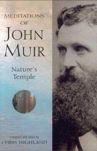 Happy Muir Year!