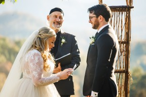 Joy of Reading Vows