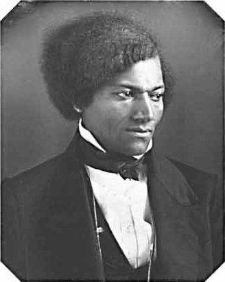Douglass on True ReligiousLiberty