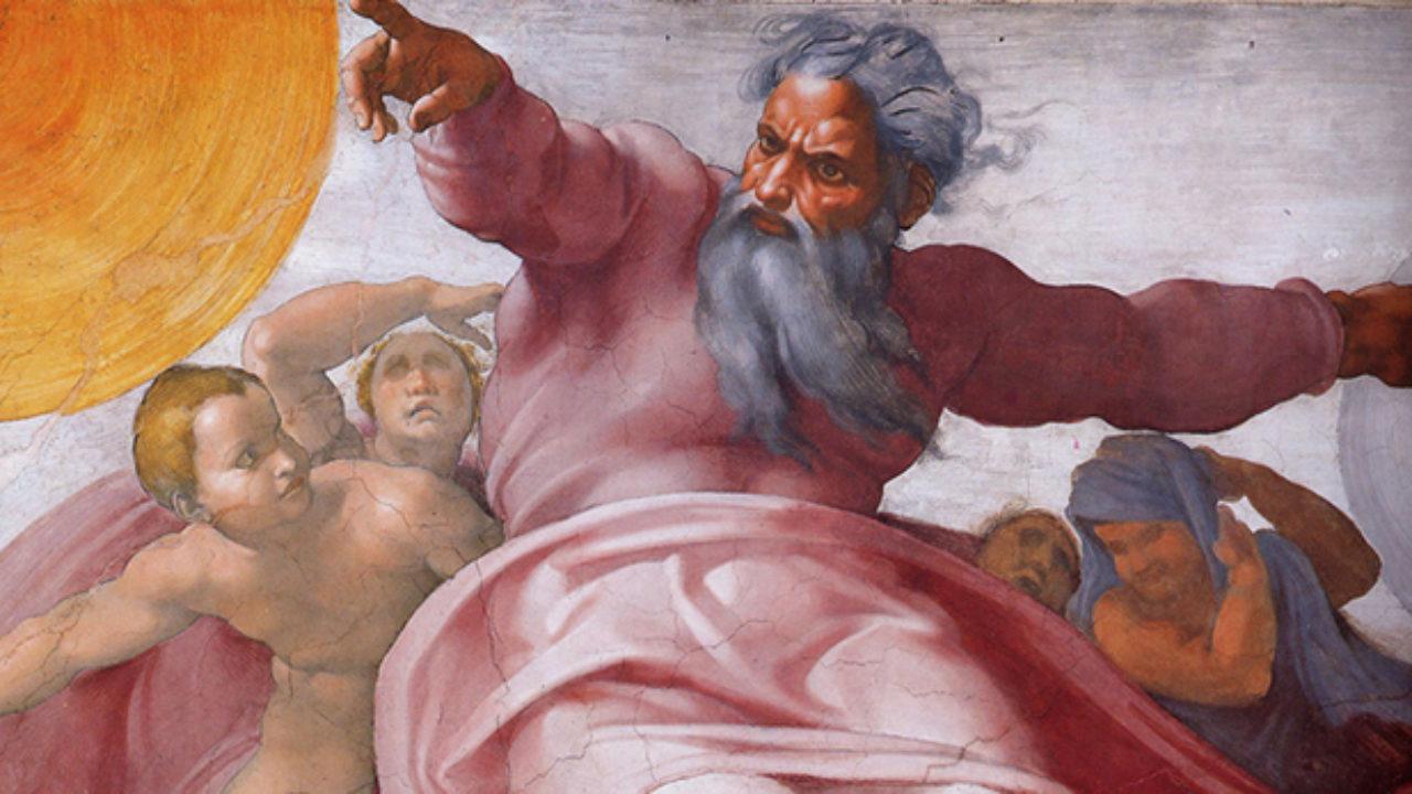 The Evangelist's Purse