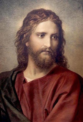 Meet Secular Jesus