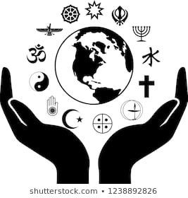 Symbols that Unite orDivide