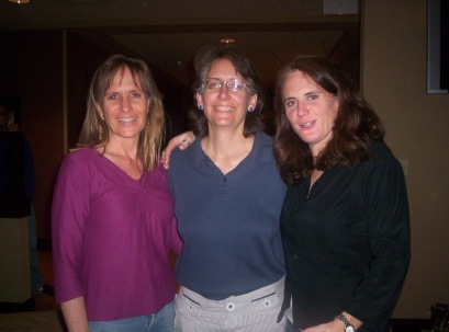 Hovis Sisters