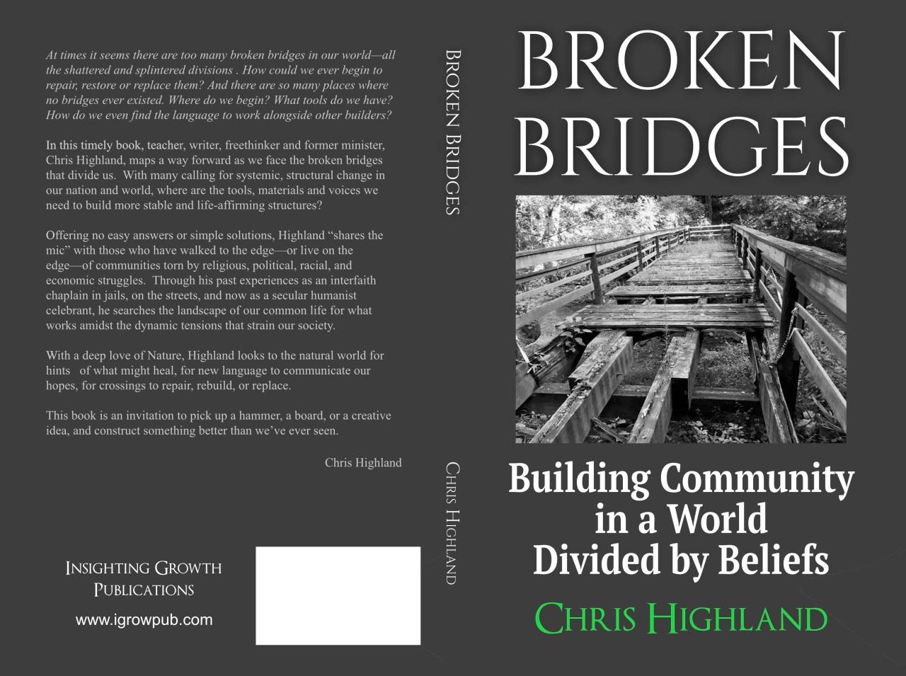 BrokenBridgesCover120Pages20200618COptimized