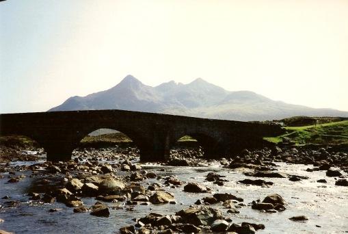 Scotland--SligachanSkye