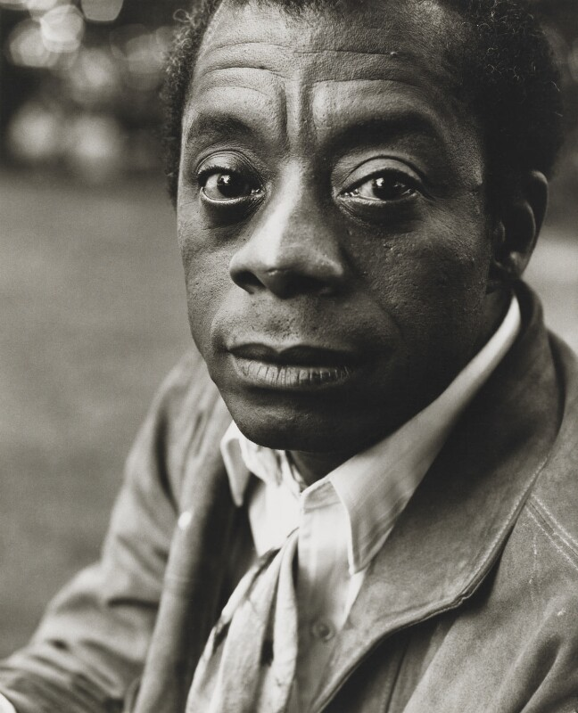 Baldwin on Education and Freethought