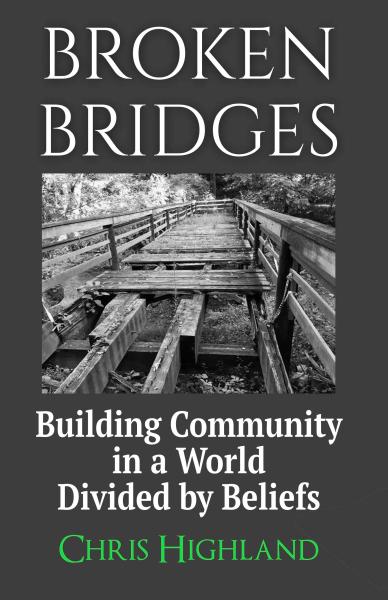 brokenbridgescover120pages20200618coptimized-e1593022583326