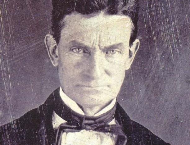 December 2, 1859