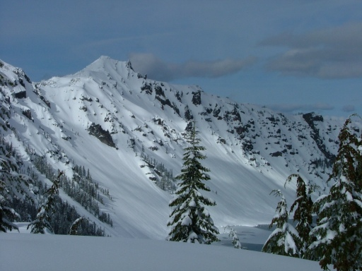 Northwest 2004 048