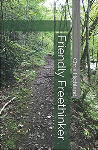 Friendly Freethinker (2021)