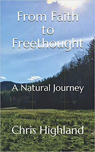 From Faith to Freethought (2021)