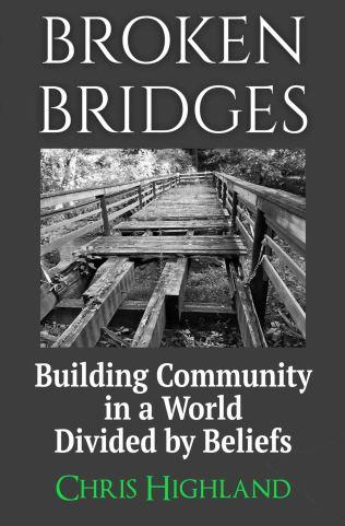 Broken Bridges (2020)