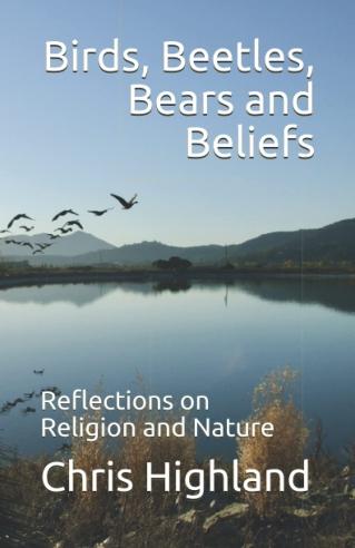 Birds, Beetles, Bears and Beliefs (2021)