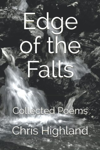 Edge of the Falls (2021)