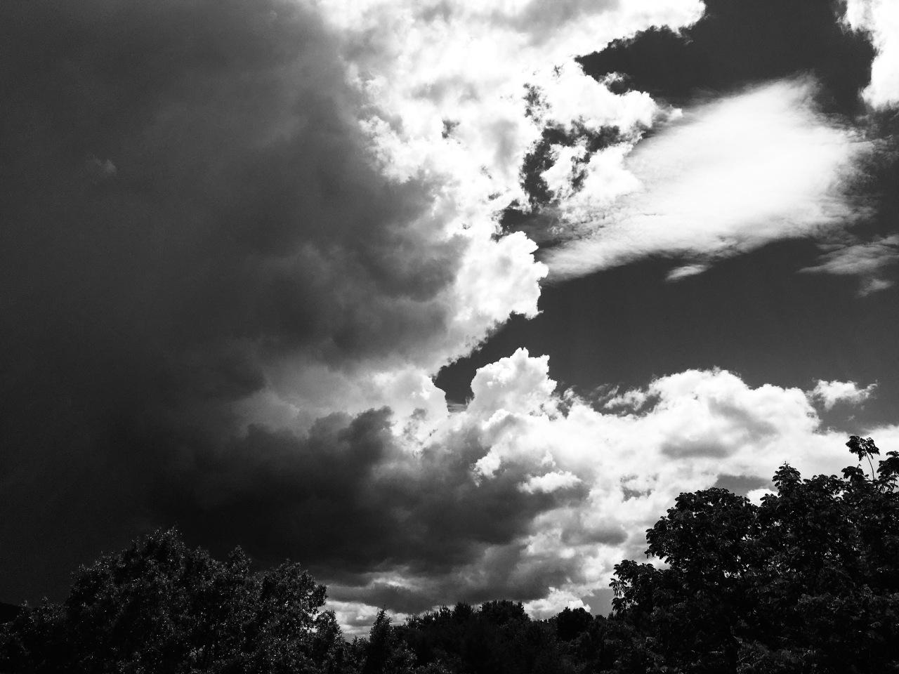 En-lightning